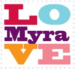 I Love Myra