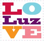 I Love Luz