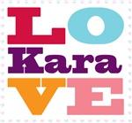 I Love Kara