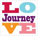 I Love Journey