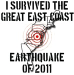 The Great Earthquake of 2011