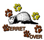 For the Ferret Lovers