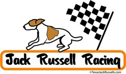 Jack Russell Racing