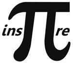 Inspire Inspirational Pi Symbol