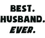 I Love My Worlds Best Husband Ever