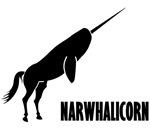 Narwhalicorn Narwhal Unicorn