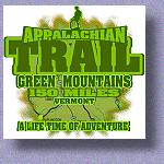 Appalachian Green