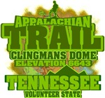 Appalachian, Tennessee