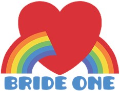 Bride One t-shirts