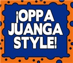 Juanga Style