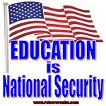 Teachers and Education