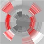 Circles & Stripes