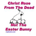 Easter Wear