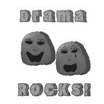 Drama Rocks