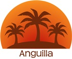 See All Anguilla  Products