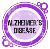 Alzheimer's