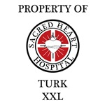 Property of Turk