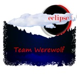 Team Werewolf