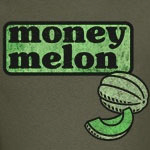 Honeydew: The Money Melon