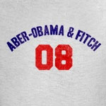 Aber-Obama & Fitch