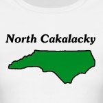 North Cackalackey