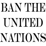 Ban the UN