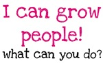 I Can Grow People