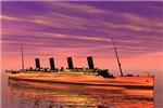 Cruise - ship