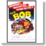 The BOB