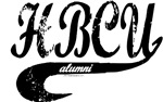 For Alumni Only