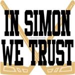 In Simon We Trust