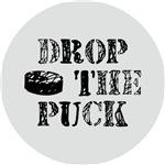 Drop the puck