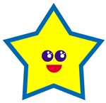 Chickbiddies Star