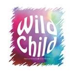 Wild Child Retro Sixties