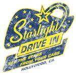 Starlight Drive In