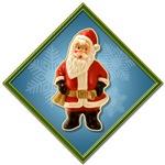 Santa Bell