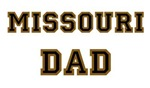 Missouri Dad