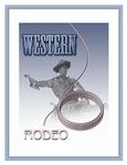 <b>Western - 1</b>