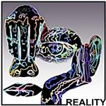 <b>Reality</b>