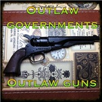 Outlaw Governments