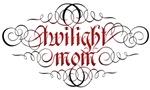 Twilight Mom [r/b]
