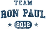 Team Ron Paul 2012