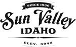 Sun Valley Vintage