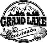 Grand Lake Old Circle