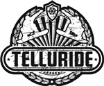 Telluride Old Shield