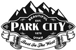 Park City Mountain Emblem