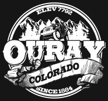 Ouray Old Circle 2