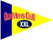 Old Mens Club | Trendy T-Shirts & Gifts