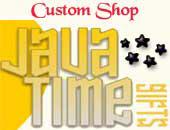 View & Order Custom Work Here