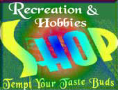 Recreation & Hobbies > Get noticed apparel & gifts